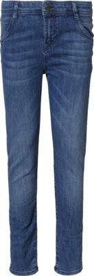Mexx Jungen Jeans
