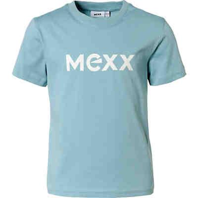 dec018a541 Mexx Kindermode für Babys und Kinder günstig online kaufen | myToys