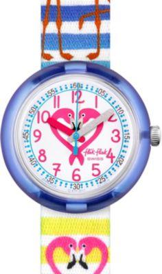 Keptei Kinder Smart Armbanduhr Spielzeug mit Musik