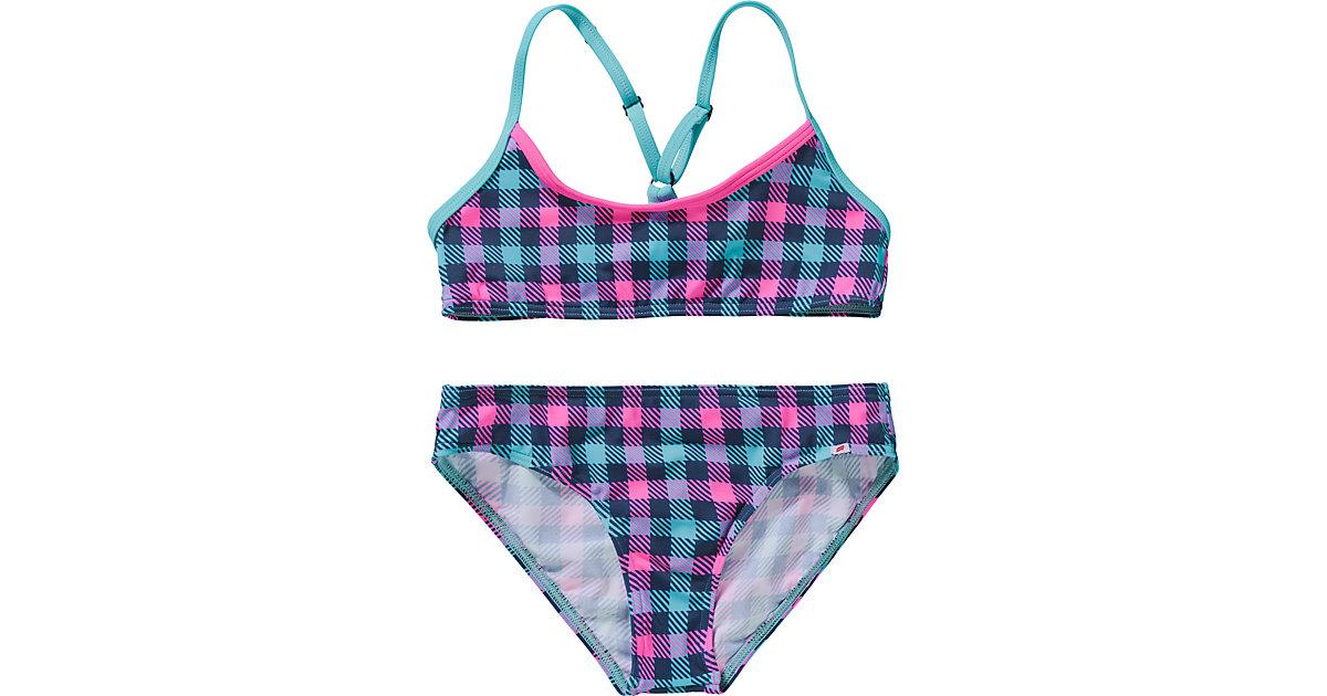 Olympia · Kinder Bikini Gr. 164 Mädchen Kinder