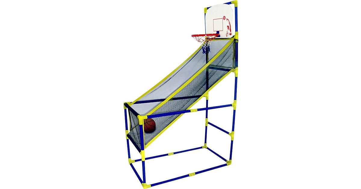 Legler · LEGLER - Basketballkorb, mobil
