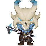 Фигурка Funko POP! Vinyl: Fortnite S2 Рагнарек, 36975