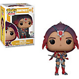 Фигурка Funko POP! Vinyl: Fortnite S2 Амазонка, 36025