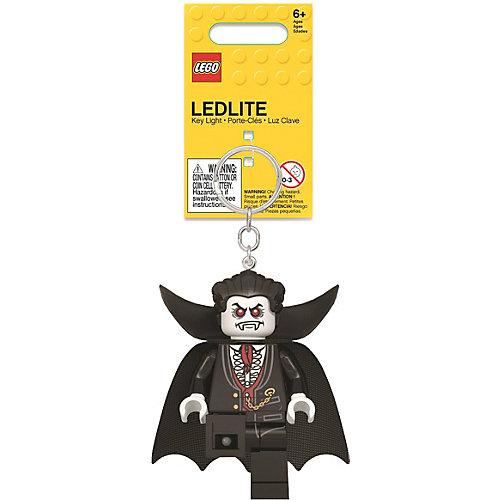 Брелок-фонарик для ключей LEGO, Vampyre от LEGO