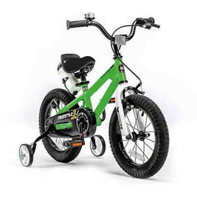 "Kinderrad ""Freestyle"" 16 Zoll"