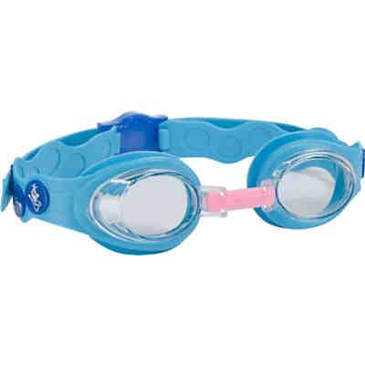Taucherbrille Mytoys
