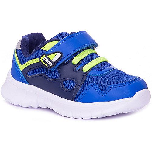 Кроссовки Mursu - синий от MURSU