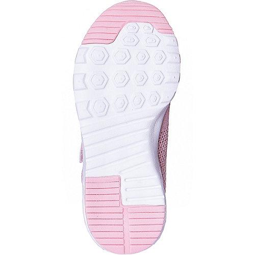 Кроссовки Mursu - розовый от MURSU
