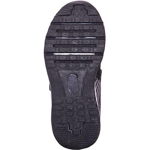Кроссовки Mursu - черный/серый от MURSU