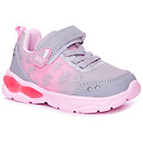 Кроссовки Mursu для девочки