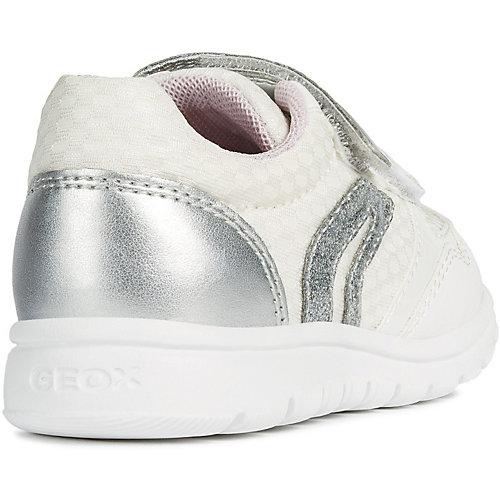 Кроссовки GEOX - белый от GEOX