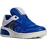 02aa2687e Детская обувь Geox (Геокс) купить в интернет-магазине myToys.ru!