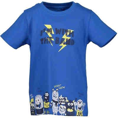 60b756fbaa09b4 BLUE SEVEN Kindermode und Babymode günstig online kaufen | myToys
