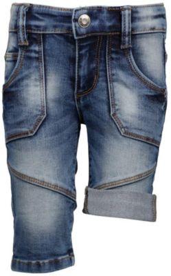 Symbol Of The Brand Short Kurze Hose Gr Kleidung, Schuhe & Accessoires 74 Gelb Mädchen Junge Hosen & Shorts