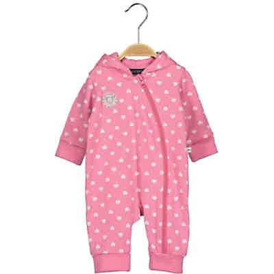 6c5a8ec176f957 Babyoverall günstig online kaufen | myToys