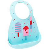 Нагрудник Baby Bib Lollipop