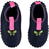 Пляжная обувь Name it
