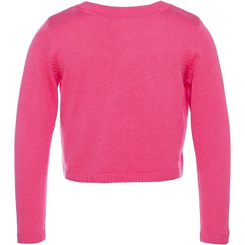 Кардиган Name It - розовый от name it