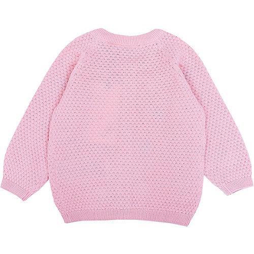 Кардиган Name it - блекло-розовый от name it