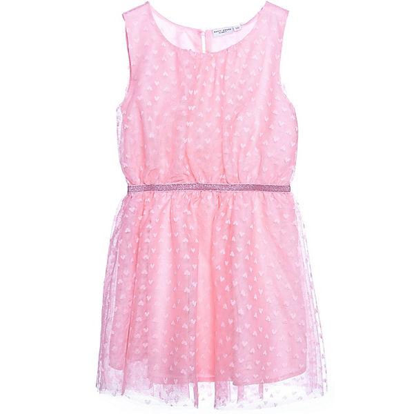 c39eb5fb5a1 Платье Name it (10623003) купить за 933 руб. в интернет-магазине ...