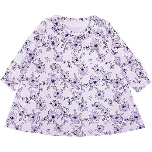 Платье Name It - фиолетовый от name it