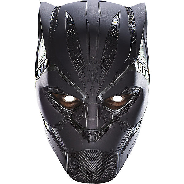 spottbillig beste Seite damen Maske Infinity War Black Panther, Marvel Avengers