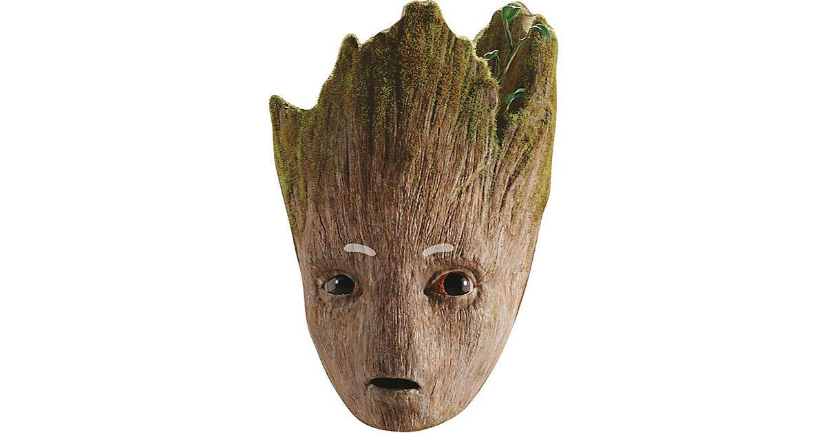 Maske Infinity War Teen Groot Jungen Kinder