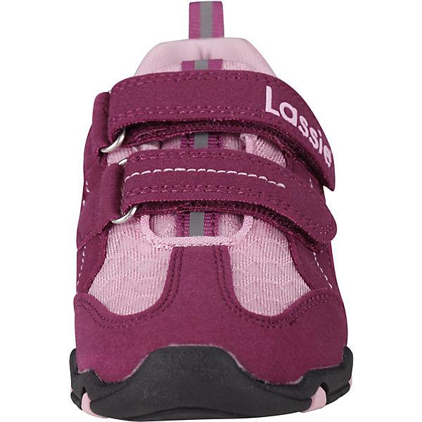 Кроссовки Treviso Lassie для девочки