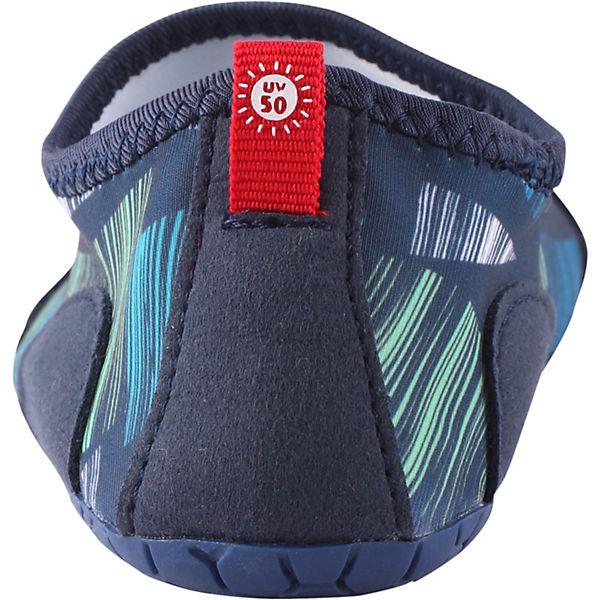 Пляжная обувь Reima Twister