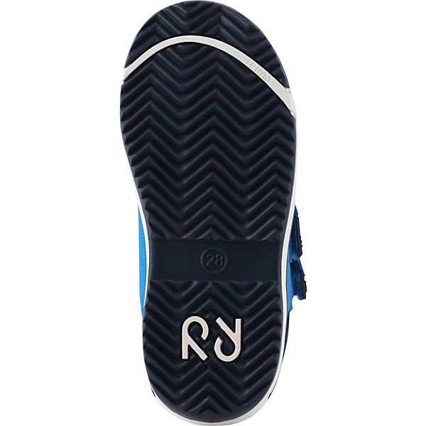 Ботинки Reimatec Patter Wash Reima для мальчика