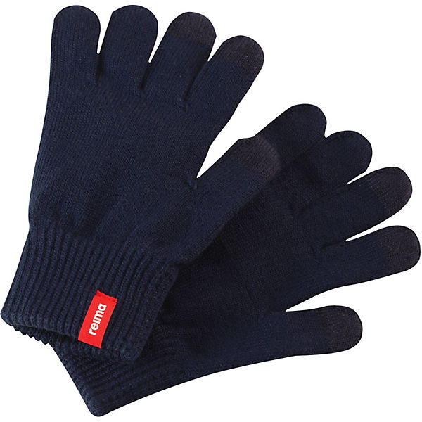 Перчатки Ahven Reima