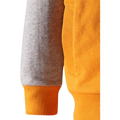 Спортивный костюм Reima Tiira - желтый от Reima