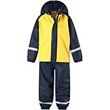КомплектJoki Reima: куртка и полукомбинезон