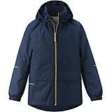 Куртка Aho Reima для мальчика