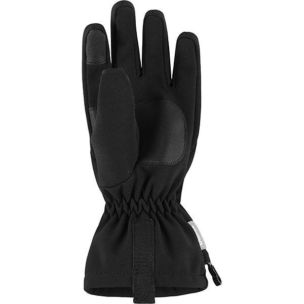 Перчатки Eidet Reima