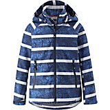 Куртка Suisto Reima для мальчика