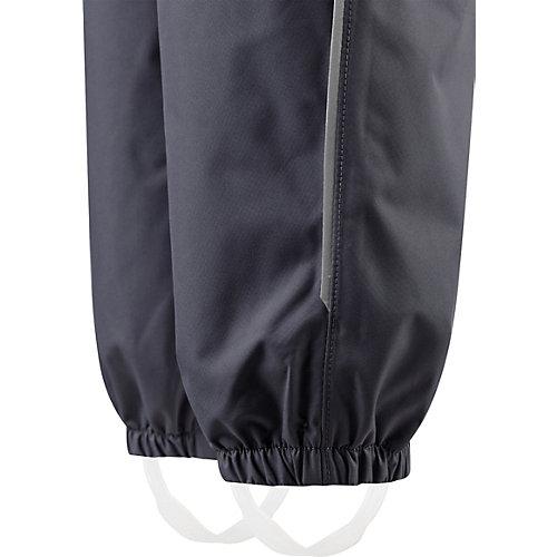 Комплект Reima Shuttle: куртка и полукомбинезон - pink/gelb от Reima