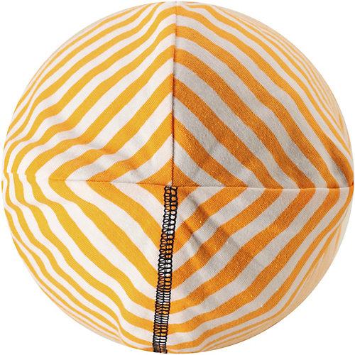 Шапка Reima Tanssi - желтый от Reima