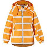 Куртка Traffic Reima