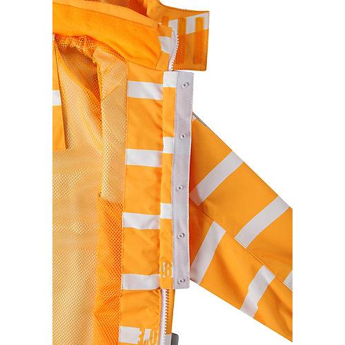Ветровка Reima Traffic - желтый от Reima