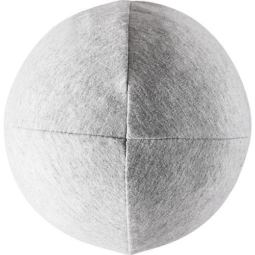 Шапка Reima Liuku - серый от Reima