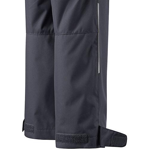 Комплект Reima Weave: демисезонная куртка и брюки - розовый от Reima