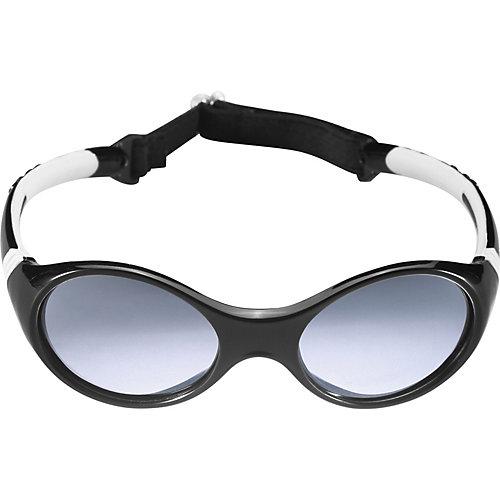 Солнцезащитные очки Reima Ankka - черный от Reima