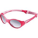 Солнцезащитные очки Reima Ankka