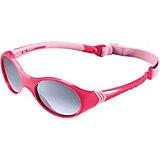 Солнцезащитные очки Reima Maininki