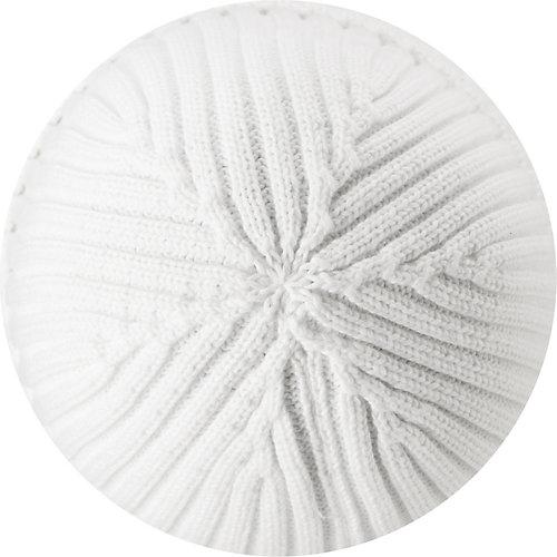 Шапка Reima Hattara - белый от Reima