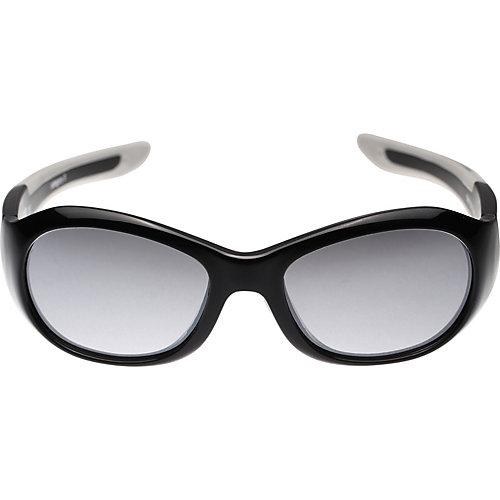 Солнцезащитные очки Reima Bayou - черный от Reima