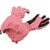 Перчатки Zea Lassie