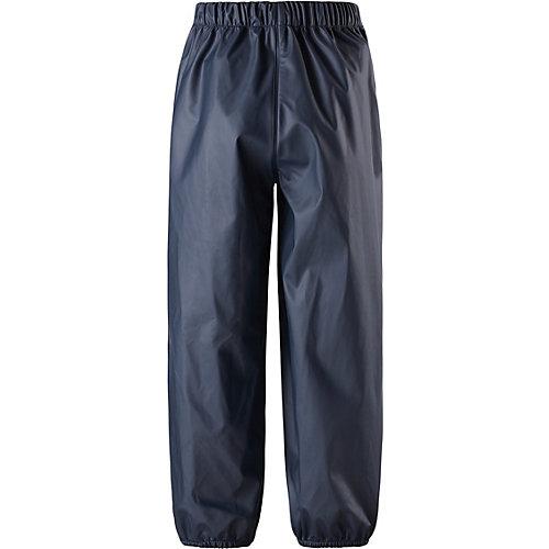 Спортивные брюки Reima Oja - pink/gelb от Reima
