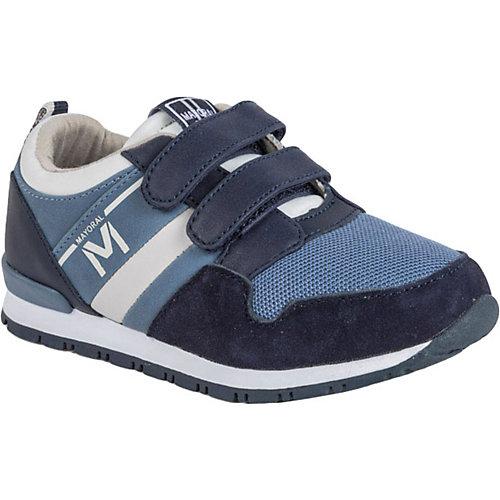 Кроссовки Mayoral - синий от Mayoral